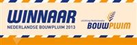 winnaar-nederlandse-bouwpluim-2013